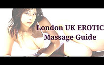 Erotic London Massage Directory - londonmassagelistuk