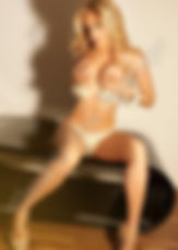 london erotic massage guide