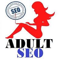 adult massage SEO London