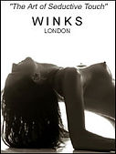 www.winkslondon.com