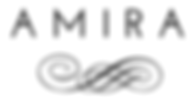 www.amiramassage.com