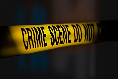 New Orleans Crime Scene clean up death blood clean up hoarding louisiana emergency clean up services