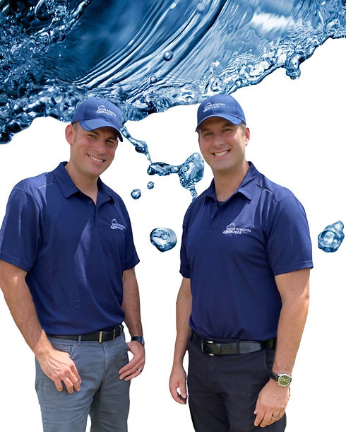 Water Removal Pros Flood water damage services water mitigation restoration commercial residential water damage Louisiana flooding water servpro restore dry all water damage storm clean up emergency clean up services