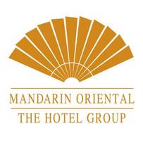 mandarin_oriental_107791.jpg