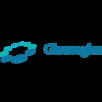 Logo-Gleneagles-Hospital.png