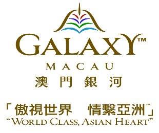 GalaxyMacau.jpg