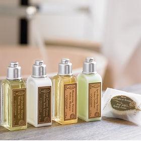 Sampo,Soap,Spa,Hotel Amenities,Hotel Supply