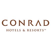conrad-hotels-resorts-vector-logo-small.