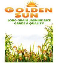 Golden Sun basmati rice products. About 100% of these are rice. A wide variety of golden sun basmati rice options