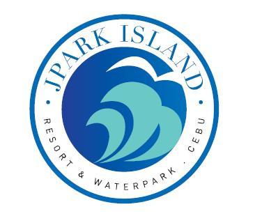 jpark+logo.jpg