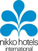 Nikko_Hotels_International-logo-4872A88B