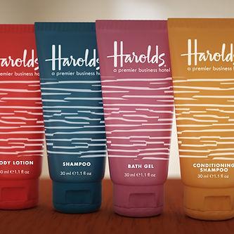 Harolds-3d-05082018-01.jpg