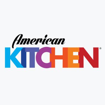 American Kitchen