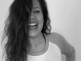 August 2021 - MAKE 'EM LAUGH - The Mind of AMarie