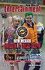010_NME_October2021.jpg