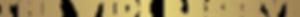 Logo with centaur font.png