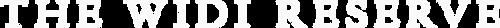 Logo - White Version.png