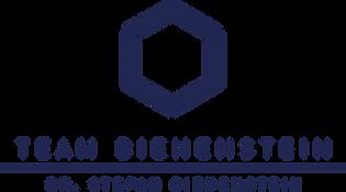 Logo_Bienenstein_RGB.png
