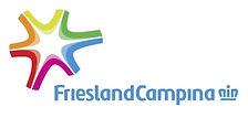 FrieslandCampina-WAMCO-reports-increased