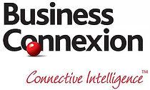 business connexion.jpg