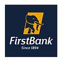 First-Bank-Logo.png
