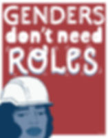 roles.jpg