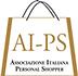 logo AI-PS-104x101.png