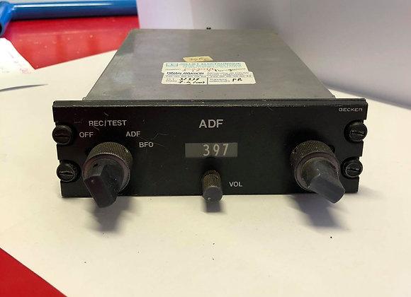 ADF 2000
