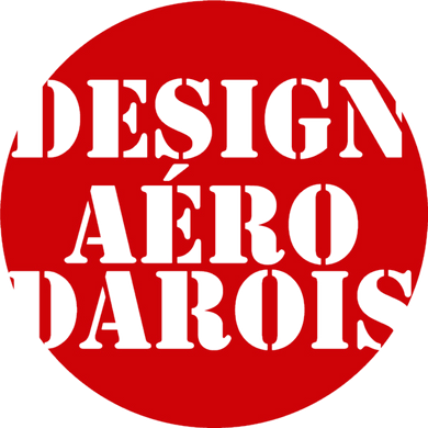 aero_06_edited.png