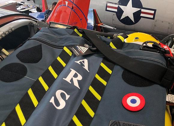 Bagage Pilote  DIMATEX/ARS
