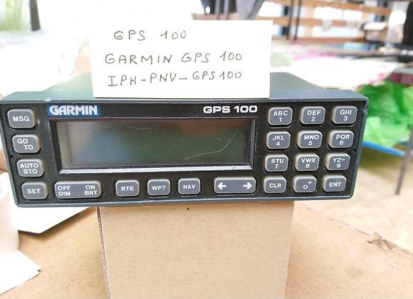 GPS 100 Garmin