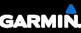 garmin-logo-inverse.png