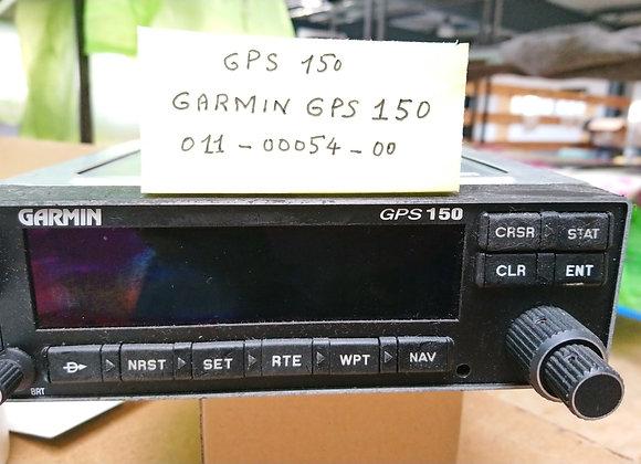 GPS 150 Garmin