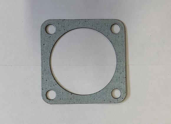 Joint carburateur AEL66224
