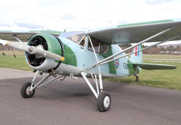 fairchild-24-uc61a-004.jpeg