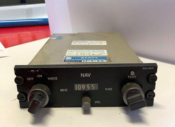 NAV 2000