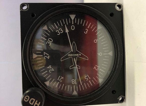 ADF2000 Type n°ID2070