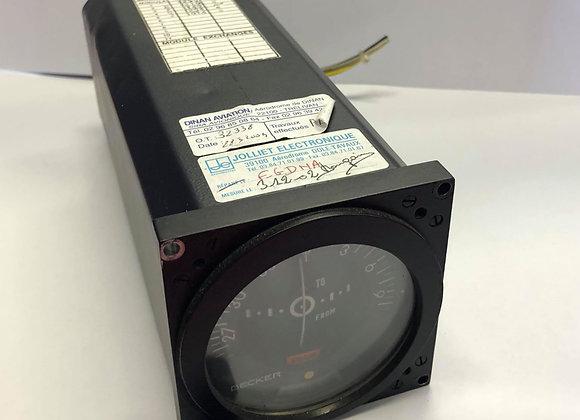 NAV 2000 model n°NI2031