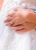 ashley-roberts-photography-minnesota-wed