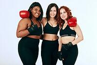 Fitnessboxen women only.jpg
