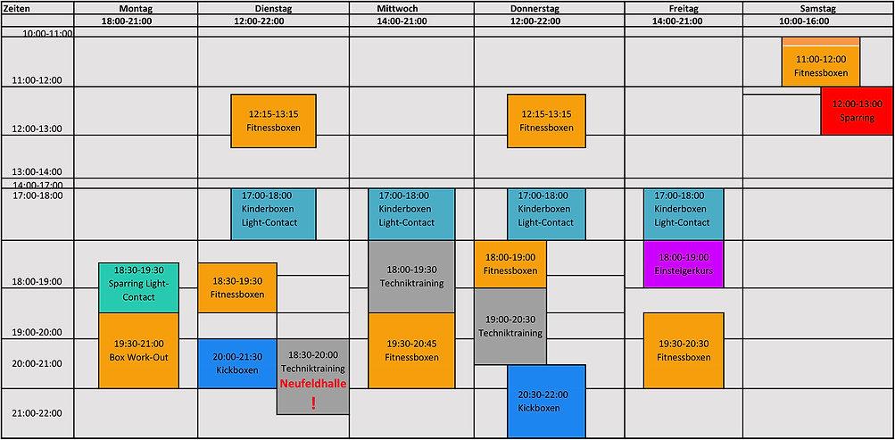 Trainingsplan-1.jpg