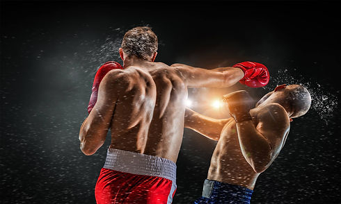 Wettkampfboxen.jpg