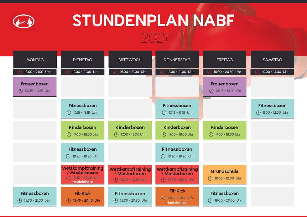 stundenplan_nabf_2021.jpg