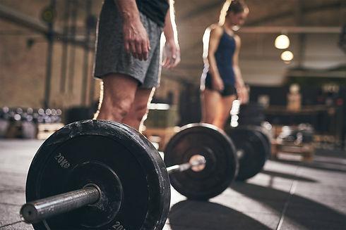 Kraft- und Fitnesstraining (Open Gym).jp