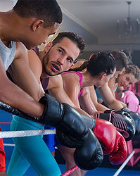 Fitnessboxen 1.jpg