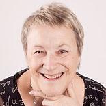 Louise Cormier