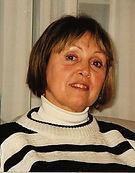 Denise 2.jpg