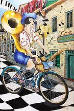 Vermette_Jean-Guy_Un air de jazz La prat