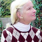 Gertrud%20Antoine%20Barwick_edited.jpg