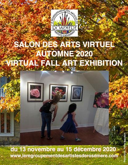 Affiche Salon virtuel 3.jpg